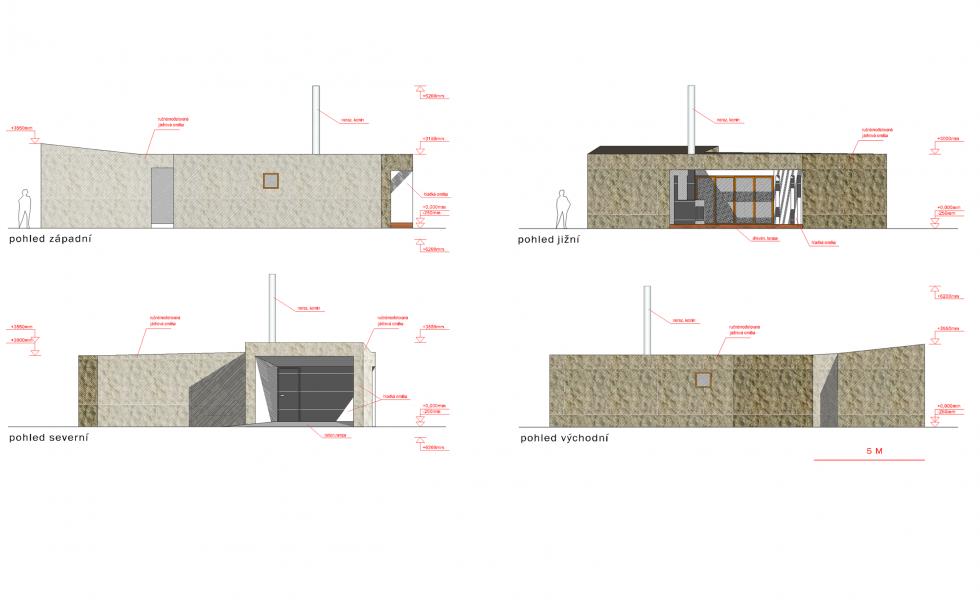 G-mikulovice-Zdenek-Balik-architekt-ZETTE-atelier-interiery-architekti-pardubice-projekcni-prace-design-zahrady-rodinne-domy-architektura-urbanismus
