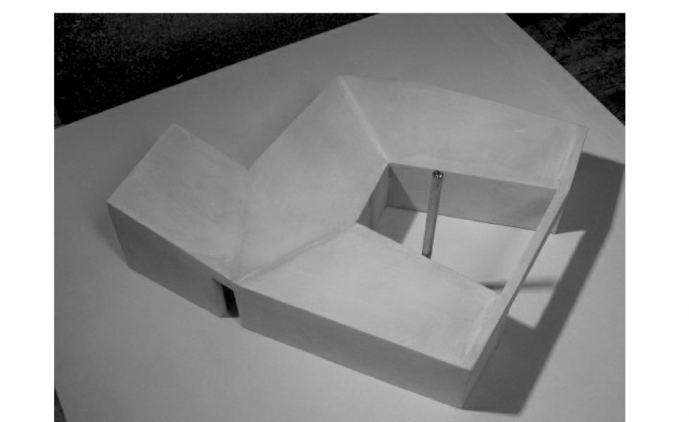 H-mikulovice-Zdenek-Balik-architekt-ZETTE-atelier-interiery-architekti-pardubice-projekcni-prace-design-zahrady-rodinne-domy-architektura-urbanismus