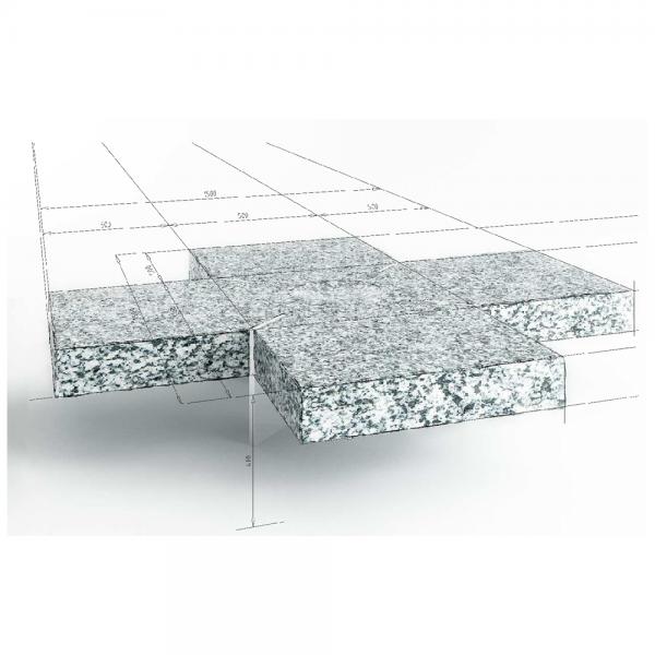 J-mobiliar-zulove-parterove--prvky-kamenolom-hudcice-Zdenek-Balik-architekti-pardubice-ZETTE-atelier-projkcni-prace-interiery-zahrady-rodinne-domy-architektura-urbanismus