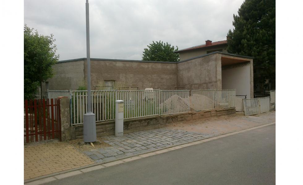 K-mikulovice-Zdenek-Balik-architekt-ZETTE-atelier-interiery-architekti-pardubice-projekcni-prace-design-zahrady-rodinne-domy-architektura-urbanismus
