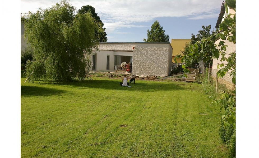 R-mikulovice-Zdenek-Balik-architekt-ZETTE-atelier-interiery-architekti-pardubice-projekcni-prace-design-zahrady-rodinne-domy-architektura-urbanismus