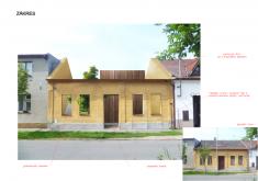 rekonstrukce RD Na Bukovině