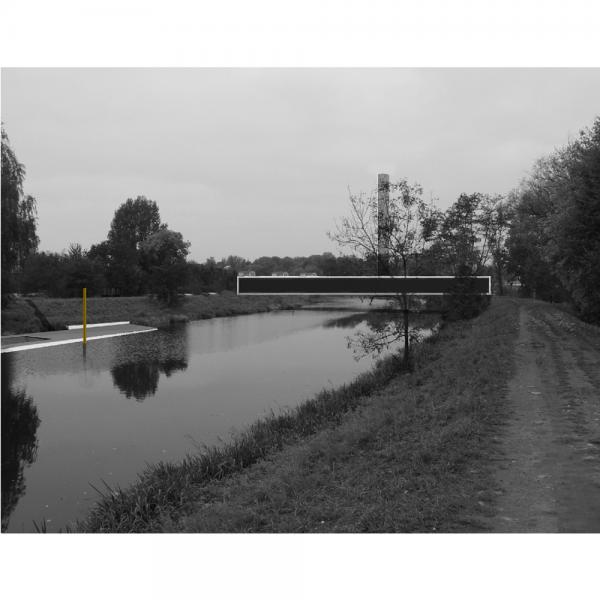 U-lavka-chrudimka-Zdenek-Balik-architekti-pardubice-ZETTE-atelier-projkcni-prace-interiery-zahrady-rodinne-domy-architektura-urbanismus
