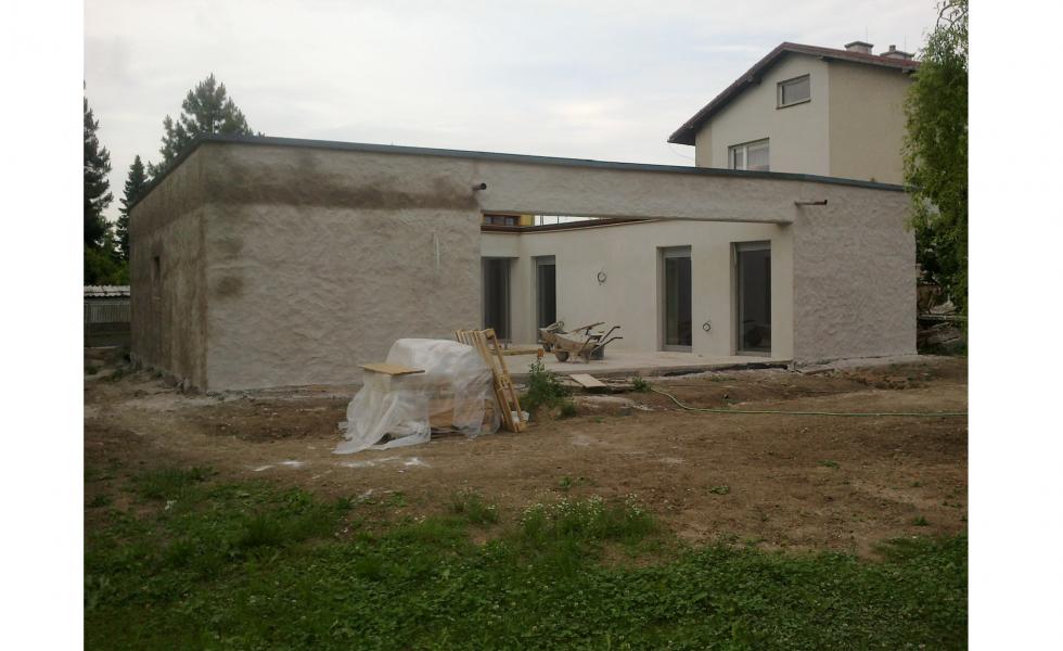 U-mikulovice-Zdenek-Balik-architekt-ZETTE-atelier-interiery-architekti-pardubice-projekcni-prace-design-zahrady-rodinne-domy-architektura-urbanismus