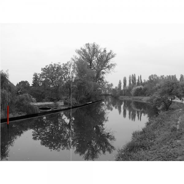 V-lavka-chrudimka-Zdenek-Balik-architekti-pardubice-ZETTE-atelier-projkcni-prace-interiery-zahrady-rodinne-domy-architektura-urbanismus